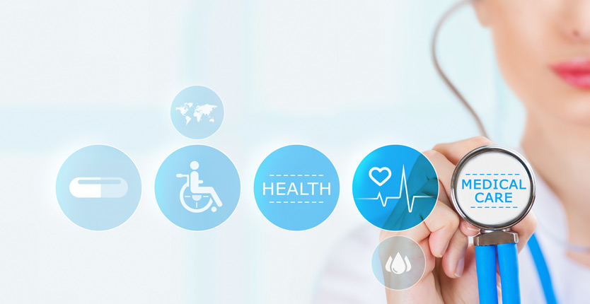 Healthcare Technology Advancements in 2018